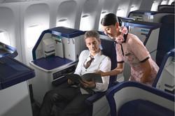 ANA FlightService