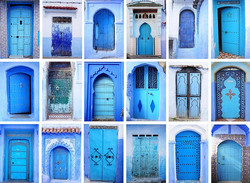 Chefchaouen-the-Ancient-Blue-City-in-Morocco-23