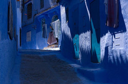 Chefchaouen-the-Ancient-Blue-City-in-Morocco-18