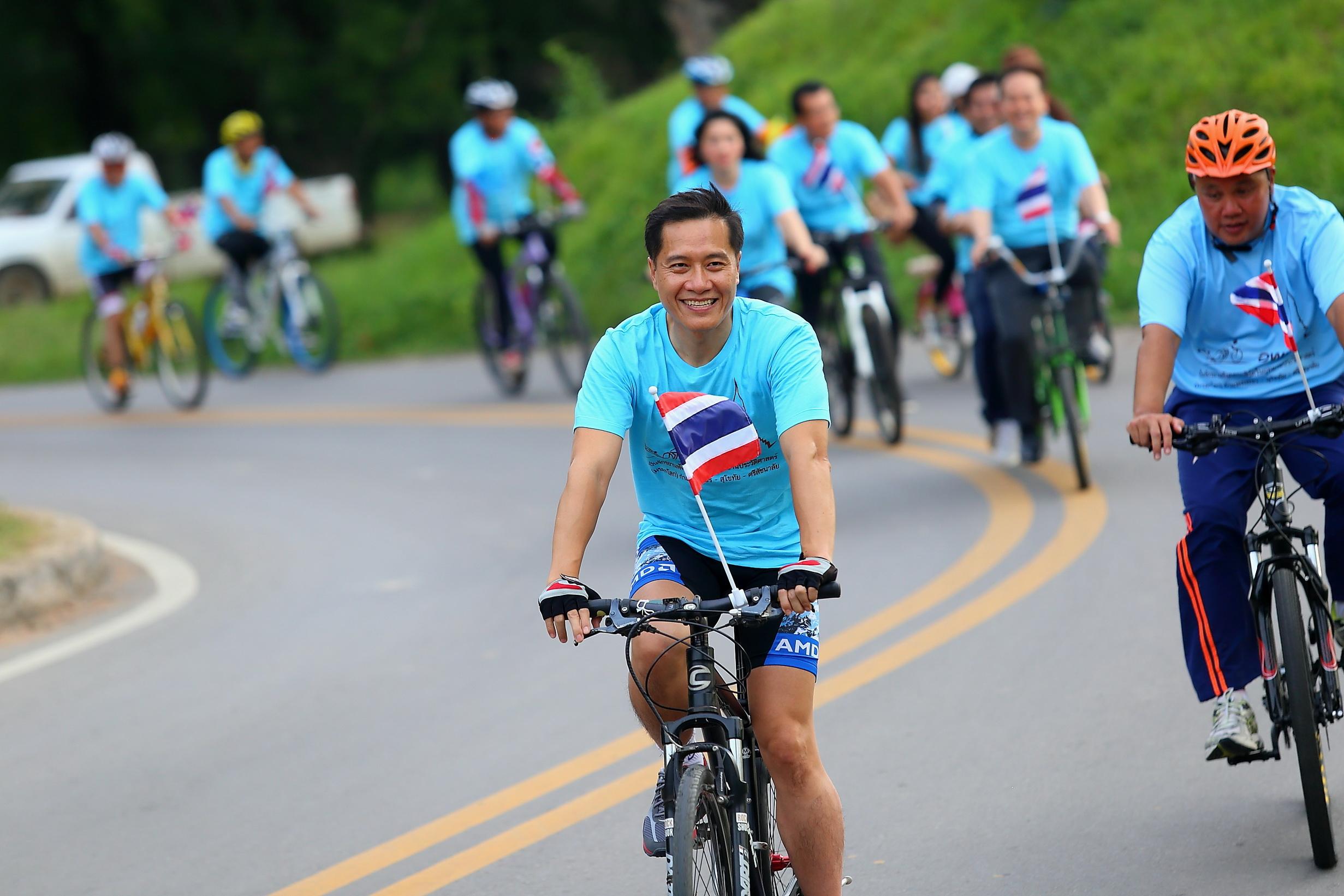อพท ปั่นจักรยาน_0002