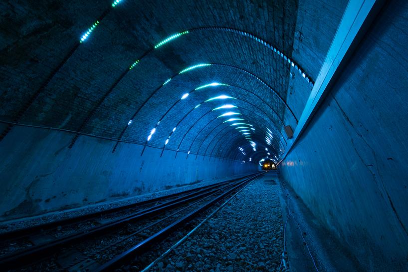 angus-muir-wellington-cable-car-tunnel-designboom-04