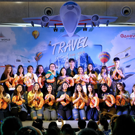 GWBS Travel Festival_4.jpg