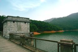 SD 20 Aberdeen Reservoir 7