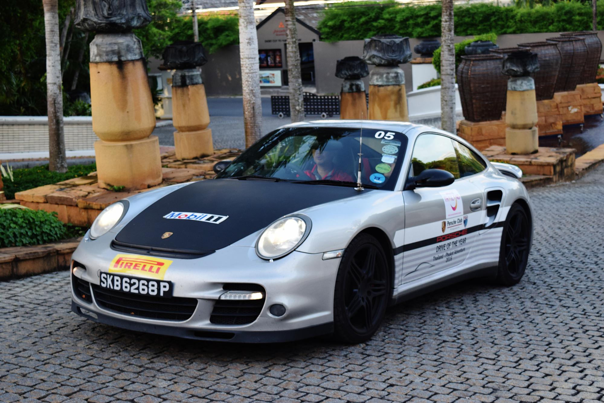 Porscheclubsingapore