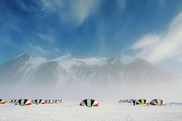 Airbnb Antarctic Sabbatical (3)_m.jpg
