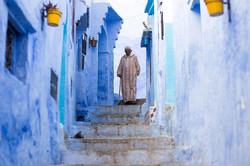 Chefchaouen-the-Ancient-Blue-City-in-Morocco-19