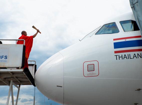 Thai Vietjet Fleet Expansion_03.jpg