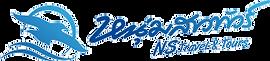 noomsaotours-logo.png