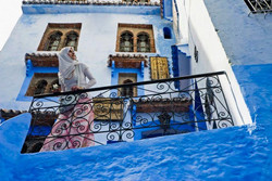 Chefchaouen-the-Ancient-Blue-City-in-Morocco-28