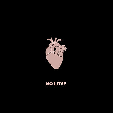 NO LOVE  BLACK.jpg