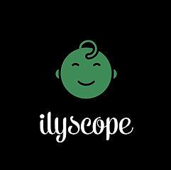 IlyScope Icon Logo (Black).jpg