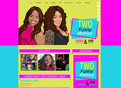 Two Funny Mamas Website (Small).png