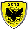 SCTS_HiRes_Logo.png