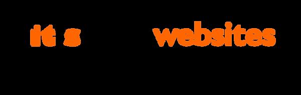 it'seeze logo web-01.png
