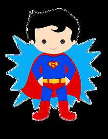 superman-2478978_1920_edited.png