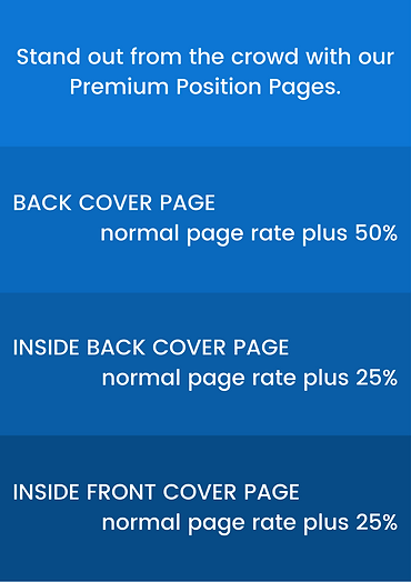 rate card Premium Position Pages..png