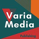 Copy of varia logo (2).png