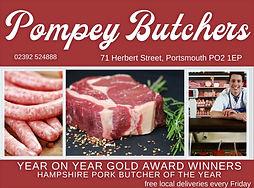 butchers_edited.jpg