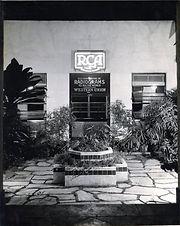 RCA Honolulu c. 1938