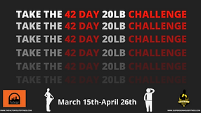 Weight loss CHALLENGE (1).png