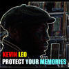 PROTECT YOUR MEMORIES