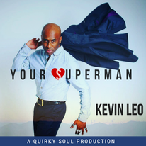 YOUR SUPERMAN