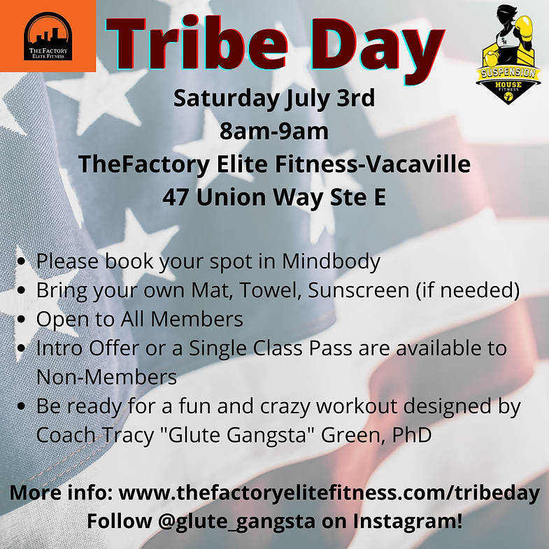 Tribe Day Saturday July 3rd 8am.png