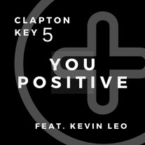 YOU POSITIVE
