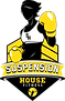 SUSPENSION HOUSE FEMALE LOGO YELLOW.png