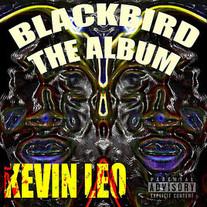 BLACKBIRD THE ALBUM