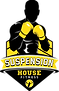 SUSPENSION HOUSE MALE LOGO YELLOW.png