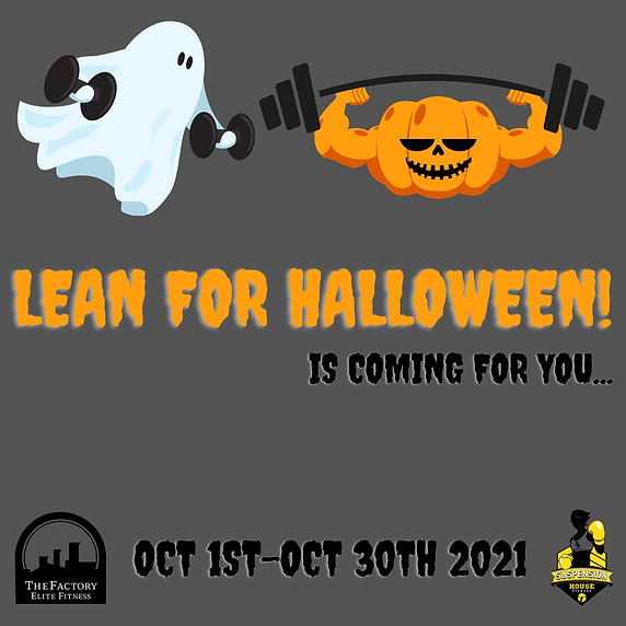 Lean For Halloween.png