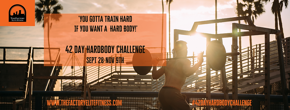 HARDBODY CHALLENGE COVER.png