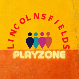 Lincolnsfields PlayZone