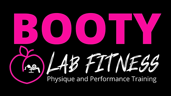 Booty Lab Fitness  (1).png