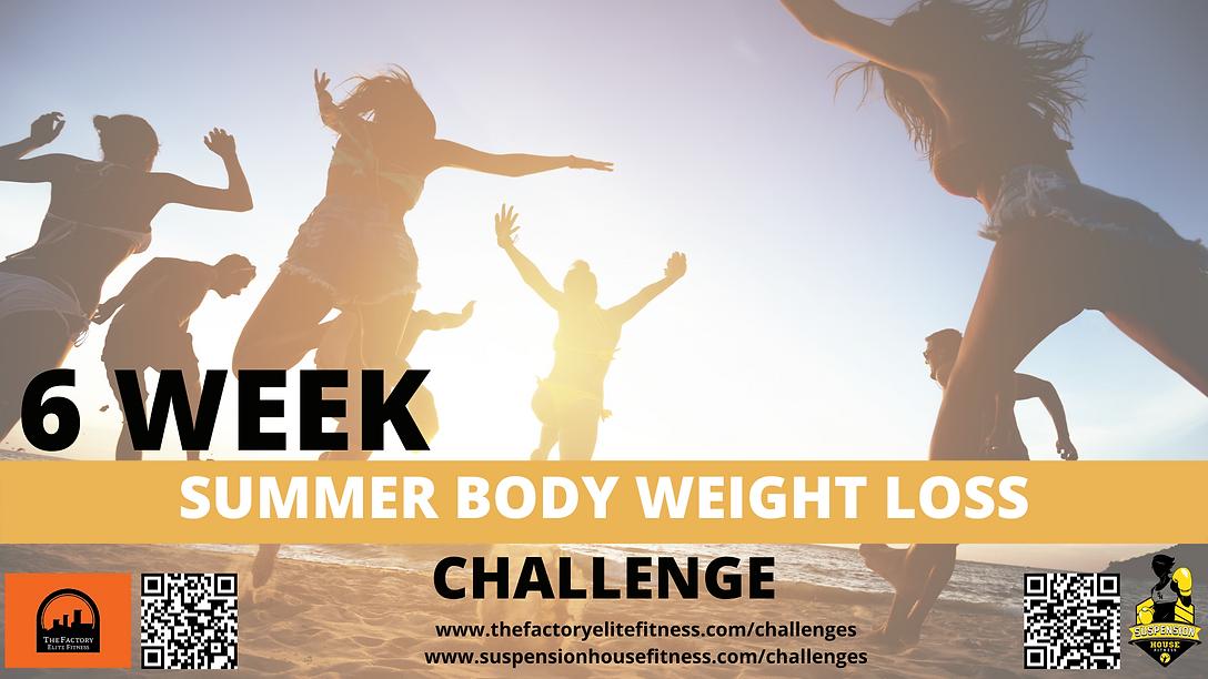 6 WEEK summer body.png