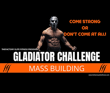 Copy of AD GLADIATOR CHALLENGE.png
