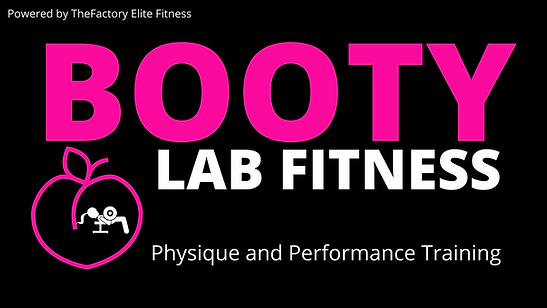 Booty Lab Fitness Logo.png