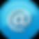 icone-circular-email.png