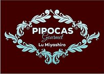 Lu Logo.png