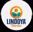 logo-lindoya.png
