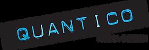 Quantico_Logo.png