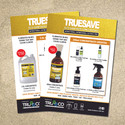 TrueEco_Flyer.jpg