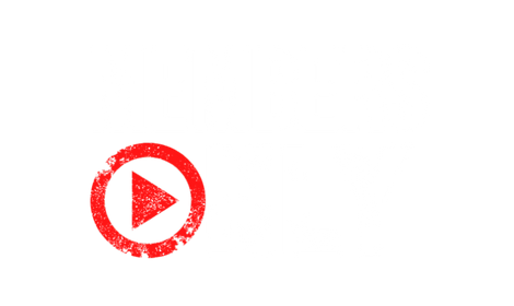 members only final (1) (1).png