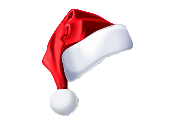 hat christmas Pmg.png