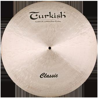 Turkish Classic Ride