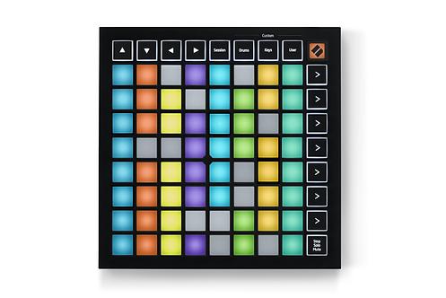 Novation Launchpad Mini MK3 MIDI Controller