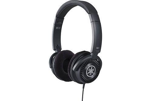 Yamaha HPH150 Headphones