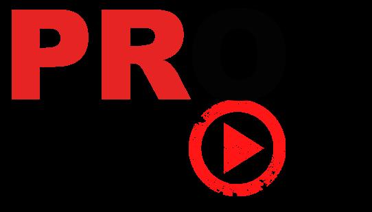 proshop logo one crop.png
