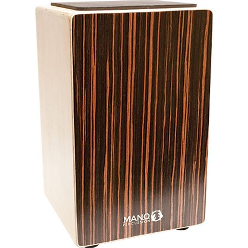 Mano Percussion MP-CAJ100-ES Cajon